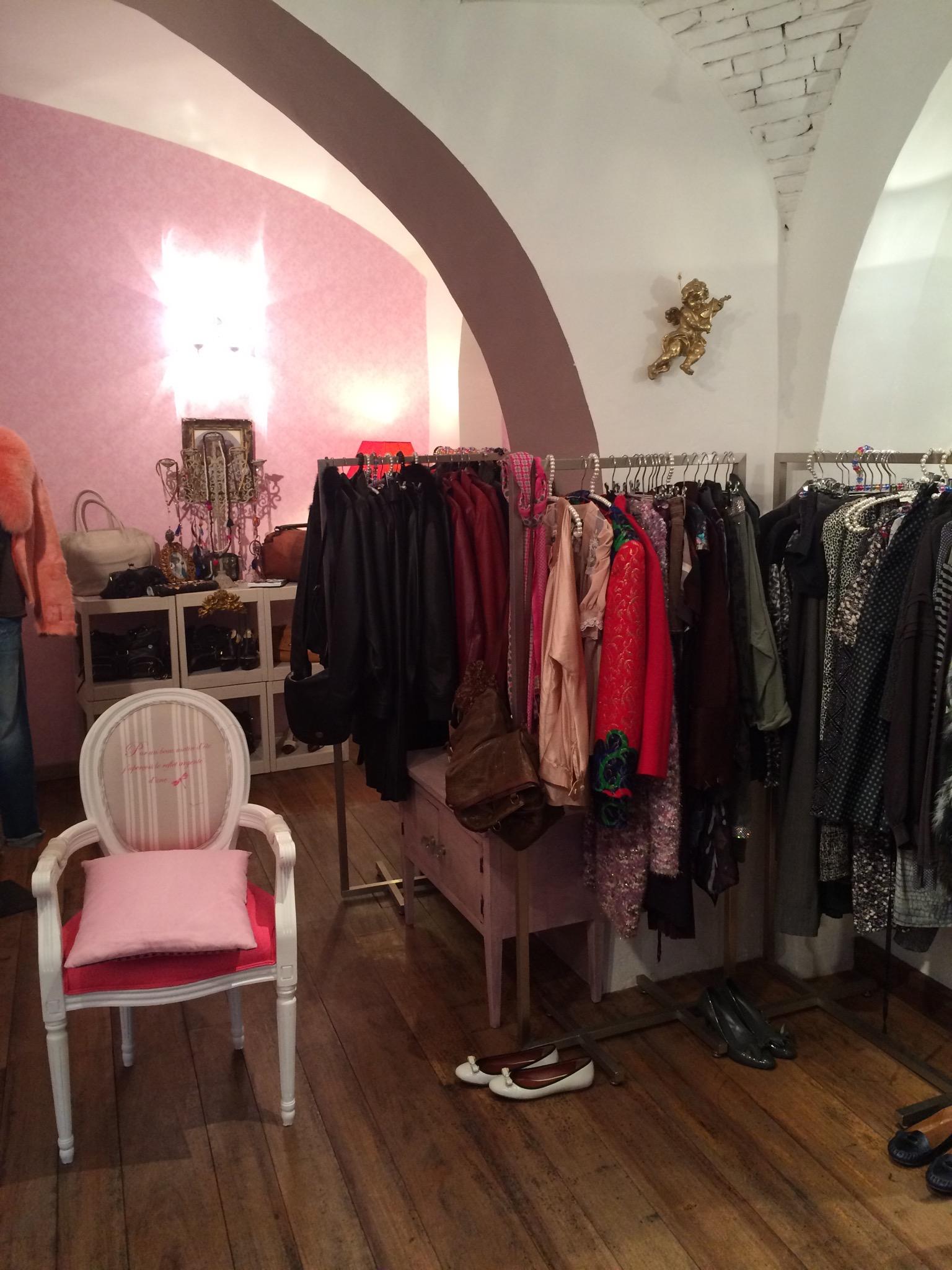 zoe boutique d p t vente mademoisailes a blog mode made in corsica. Black Bedroom Furniture Sets. Home Design Ideas